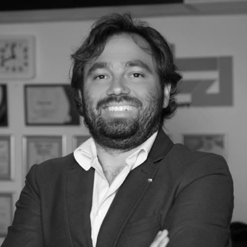 Cosmin CULDA